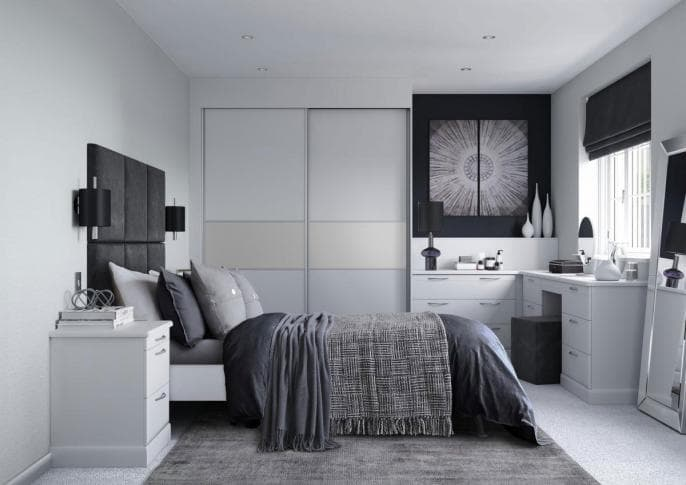 Libretto-three-piece-slim-sliding-wardrobes-doors-ideas.jpg