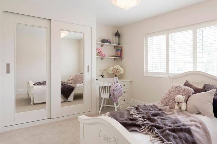bedroom_Harpsden_White-Kids_Bedroom_Makeover-14.jpg