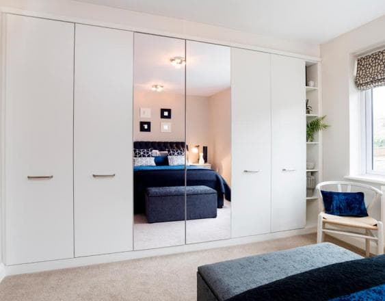 real_rooms_Radley_White-Hammonds_Furniture-Real_Rooms-03.jpg