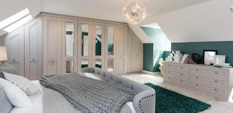 real_rooms_Harpsden_Bedroom-Light_Praline-Hammonds_Furniture-14.jpg